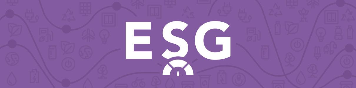 ESG Scoring