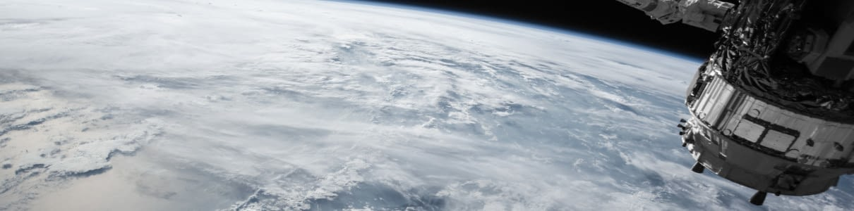 ESG: Satellite and Core